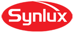 Synlux